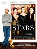 Mes stars et moi