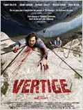 Vertige