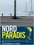 Nord paradis