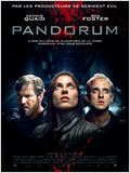 Pandorum