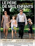 Le P&#232;re de mes enfants