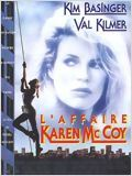 L&#39;Affaire Karen McCoy