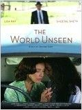 The World Unseen