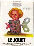 Le Jouet