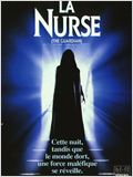 La Nurse