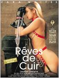 R&#234;ves de cuir