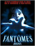 Fant&#244;mes