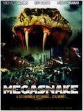 Megasnake (TV)