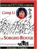 Le Sorgho rouge