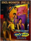 Mo&#39; better blues