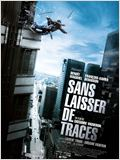 Sans laisser de traces