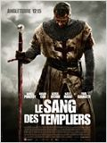 Le Sang des Templiers