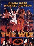 The Wiz