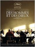 Des hommes et des dieux