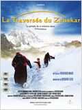 La Travers&#233;e du Zanskar