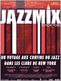 JazzMix
