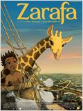 Zarafa