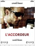 L'Accordeur