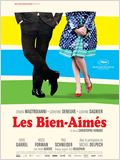 Les Bien-aim&#233;s
