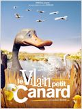 Le Vilain petit canard