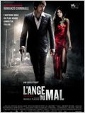 L&#39;Ange du mal