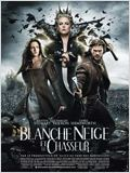 Blanche-Neige et le chasseur