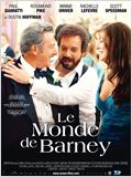 Le Monde de Barney