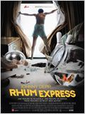 Rhum Express