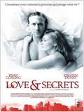 Love &amp; Secrets