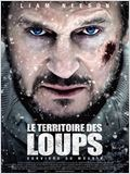 Le Territoire des Loups