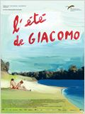 L&#39;&#233;t&#233; de Giacomo