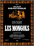 Les Mongols
