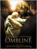Ombline