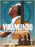 Viramundo