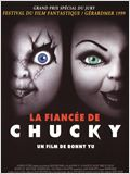 La Fianc&#233;e de Chucky