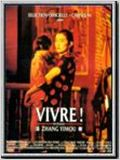 Vivre !