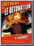 Le D&#233;tonateur
