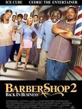 Barbershop 2 : back in business