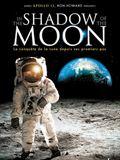 Dans l'ombre de la lune