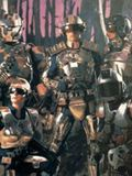 Captain Power et les Soldats du Futur