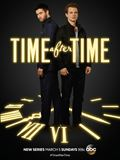 Time After Time (2017)