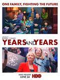 Years and Years stream