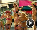 Piranha 3D Bande-annonce VF