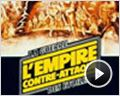 "Merci Qui? N°98 - ""Star Wars : Episode V - L'Empire contre-attaque"""