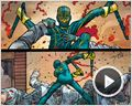 Kick-Ass Reportage VO