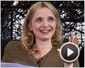 Julie Delpy Interview : Le Skylab, La Comtesse, 2 Days in Paris, Before Sunset, Before Sunrise