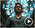 Total Recall M&#233;moires Programm&#233;es Bande-annonce VO