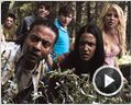 Tucker & Dale fightent le mal Bande-annonce (2) VF