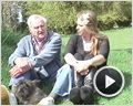 Me and My Dad Extrait vid&#233;o (2) VO