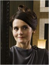 Shirley Henderson
